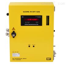 德国BMT965OG柜式臭氧浓度分析仪0-400g/Nm3