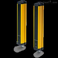 PSEN op2B-4-090/1PILZ安全光栅