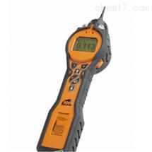 英国离子PCT-LB-00基本型VOC检测仪