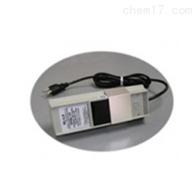 UVGL-25灯管型紫外灯