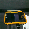 USMGo+便携式金属焊缝裂纹GE超声波探伤仪