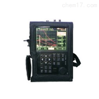 leeb522超声波探伤仪