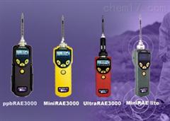 华瑞PGM7360苯检测仪
