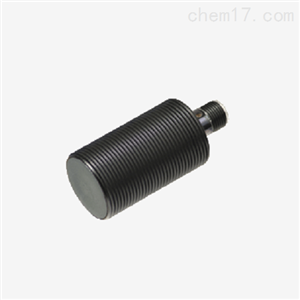 NBB10-30GM50-E2-C-V1P+F电感式传感器