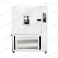 HX-1000A高低温模拟试验箱