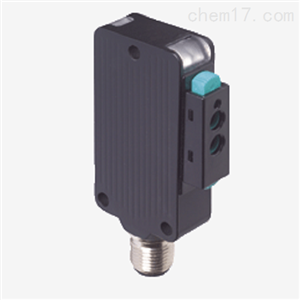 MLV41-LL-IR-2492德国P+F光纤传感器
