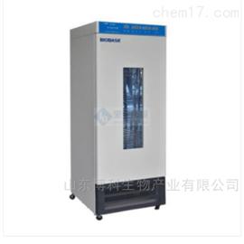 SPX-150博科生化培养箱