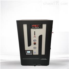 AYAN -500MLG实验室高纯度氮气发生器