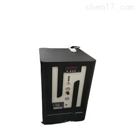AYAN -500MLG高纯度氮气发生器 产