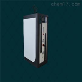 AYAN -300MLG高纯度氮气发生器生产厂商