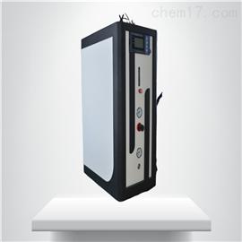 AYAN -300MLG高纯度氮气发生器 99.997