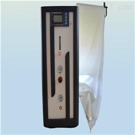 AYAN-20L氮吹仪用氮气发生器