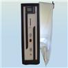氮吹儀用氮氣發生器