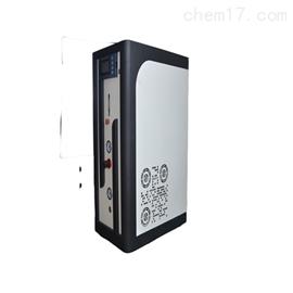AYAN-20L氮吹仪24位氮气发生器