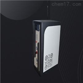 AYAN-10L12位氮吹仪氮气发生器
