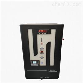 AYAN-30L大流量高纯氮气发生器