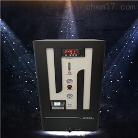 AYAN-20LG大流量氮气发生器工作原理