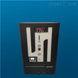 AYAN-30LG大流量氮气发生器技术参数