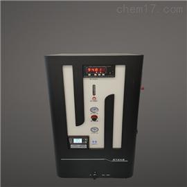 AYAN-60L大流量氮气发生器 膜分离