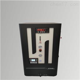 AYAN-30L大流量氮气发生器原理