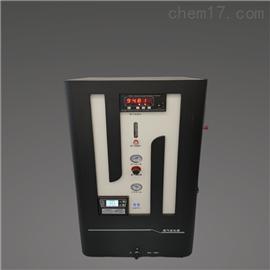 AYAN-20L大流量氮气发生器99.9