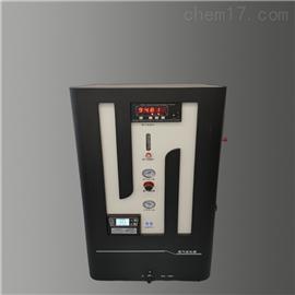 AYAN-1LG氮气发生器99.9