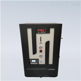 AYAN-2LG小型氮气发生器