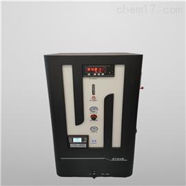 AYAN-20L实验室20L大流量氮气发生器