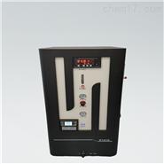 氮吹仪配套的氮气发生器,产气量可调