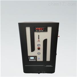 AYAN-10LB氮吹仪配套的氮气发生器,产气量可调