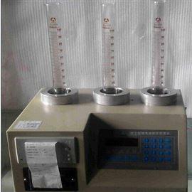 ZRX-27738微电脑振实密度仪