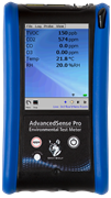AdvancedSense室内空气质量(IAQ)多功能检测仪