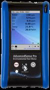 室內空氣質量(IAQ)多功能檢測儀