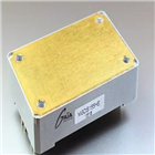 MGDS-205-H-C代理GAIA電源模塊西安云特電子