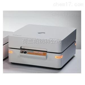台式能量色散型X射线荧光光谱仪