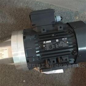 HYDAC蓄能器SB3306A1112U330A原装现货特价