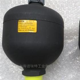 HYDAC蓄能器0160R010BN4HC原厂授权现货