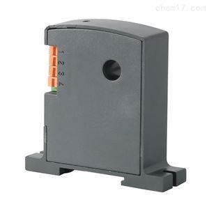 plc模拟输入电压信号0-10v传感器
