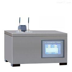 自动石蜡熔点测定仪 符合GB/T2539 上海新诺