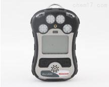 华瑞PGM2680四合一气体检测仪