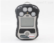 PGM2680華瑞四合一氣體檢測儀