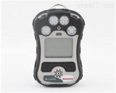 PGM2680华瑞四合一气体检测仪