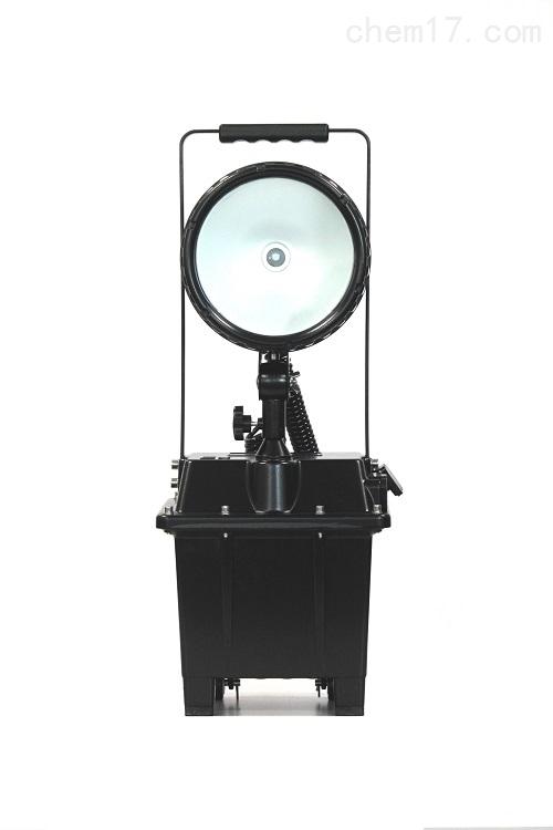 FW6100GC-J强光泛光工作灯厂家价格