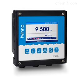T6080污泥界面仪控制器