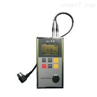 leeb331超声波测厚仪