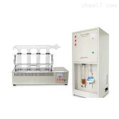 氮磷钙测定仪BLD-B2103