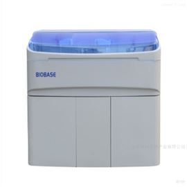 BK-1200生化分析仪