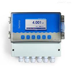 SC6500通用型控制器