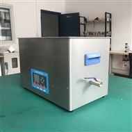 XM-300VDE药典专用超声波清洗机
