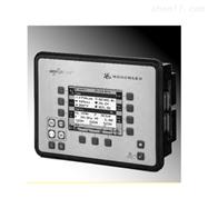 赫尔纳-供应奥地利ELTROTEX显示器设备